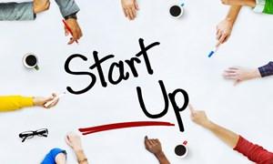 Cơ chế, chính sách hỗ trợ đặc biệt cho doanh nghiệp khởi nghiệp