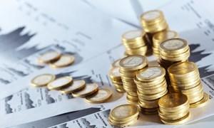 Bàn về năng lực cạnh tranh, chênh lệch thu nhập và phân cấp tài khóa