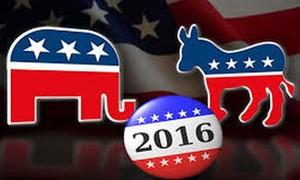Bầu cử tổng thống Mỹ: Các kịch bản tác động