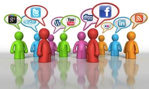 Vấn đề nắm bắt dư luận xã hội trong quá trình quản lý của cán bộ chủ chốt