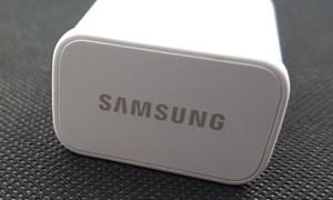 Cổ phiếu Samsung tuột dốc sau quyết định ngừng bán Note 7