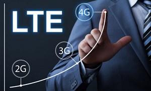 Mạng 4G và 4G LTE khác nhau thế nào?