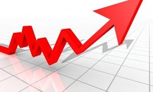 Thận trọng với rủi ro lạm phát vào cuối năm