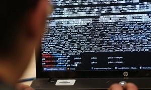 ASEAN trước nguy cơ an ninh mạng