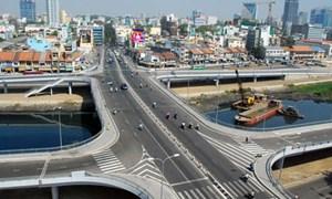 Kinh nghiệm quản lý đầu tư công tại Nhật Bản và Vương Quốc Anh
