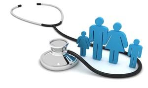 """""""Muôn hình vạn trạng"""" trục lợi Bảo hiểm y tế"""
