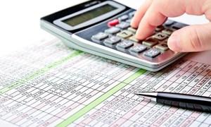 Dự thảo lệ phí đăng ký, cấp mới biển số phương tiện giao thông