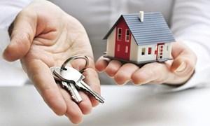 7 lý do khiến bạn khó bán được nhà
