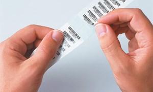 9 tháng: 23.000 vụ vi phạm về nhãn dán hàng hóa bị xử phạt