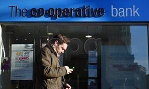 Hàng loạt ngân hàng lớn sẽ rút khỏi Anh vào đầu năm 2017