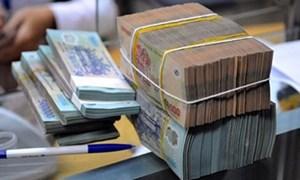 Tín dụng TP. Hồ Chí Minh tăng trưởng cao nhất những năm gần đây