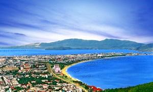 Vai trò của tín dụng ngân hàng trong phát triển kinh tế biển Việt Nam