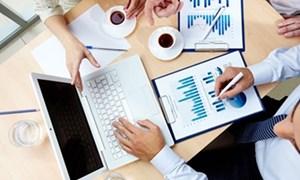 Kiểm toán trách nhiệm kinh tế đối với cán bộ quản lý