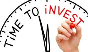 41 doanh nghiệp châu Âu tìm kiếm cơ hội đầu tư tại Việt Nam