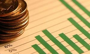 Đã giải ngân FDI hơn 12,7 tỷ USD sau 10 tháng