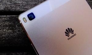 Smartphone Trung Quốc tấn công phân khúc tầm trung