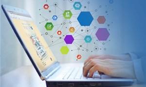 Quản lý sổ bảo hiểm xã hội điện tử: Tương lai không còn xa