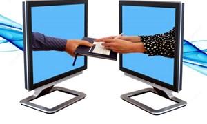 Hà Nội: Đẩy mạnh ứng dụng thuế điện tử