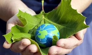 Australia: sẽ bị phạt nặng nếu phớt lờ biến đổi khí hậu