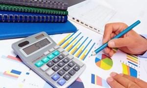 Dự thảo hỗ trợ kinh phí chống buôn lậu trong lĩnh vực Thuế, Hải quan?