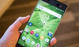 Loạt smartphone hấp dẫn trong nhóm 8 triệu đồng mới lên kệ tại Việt Nam