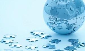 Hội nhập kinh tế quốc tế và những tác động đến kinh tế Việt Nam