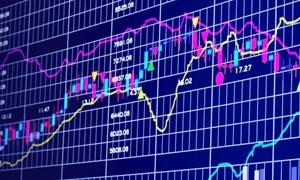 Thị trường chứng khoán Việt Nam sau bầu cử Tổng thống Mỹ