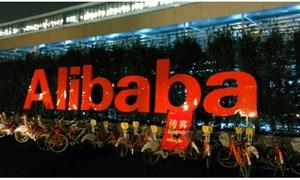 Alibaba phá vỡ kỷ lục, thu về tới 17,7 tỷ USD trong Singles Day