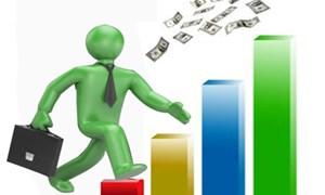 Hàng loạt nguồn đầu tư hướng vào doanh nghiệp khởi nghiệp Việt Nam