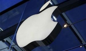 Apple có thể ra mắt 3 phiên bản iPad vào năm 2017