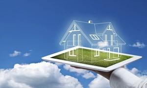 Với 1 tỷ đồng trong tay, bạn có thể mua được nhà?