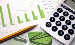 Dự thảo thông tư hướng dẫn nộp phí kinh doanh dịch vụ kế toán, kiểm toán