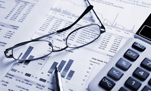 Kế toán quản trị chi phí: Nhìn từ thực tiễn triển khai tại các công ty sản xuất xi măng
