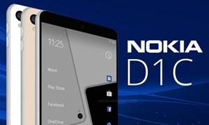 Nokia chính thức xác nhận quay trở lại thị trường smartphone trong năm 2017