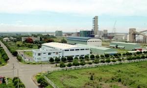 Bất động sản khu công nghiệp: Cung tăng, cầu chưa giảm