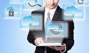 Các chiến thuật giữ nhân tài trong ngành công nghệ