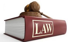 Luật kế toán năm 2015 trong chiến lược cải cách khung pháp lý về kế toán Việt Nam