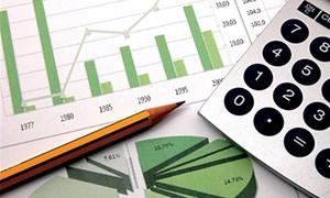 Một số yêu cầu về hoàn thiện Hệ thống chỉ tiêu thống kê tài chính Việt Nam