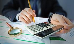 Hệ thống kiểm soát nội bộ và kiểm toán nội bộ theo luật kế toán năm 2015
