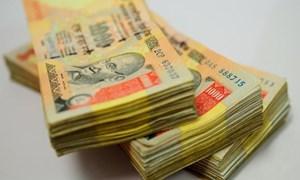 Khủng hoảng tiền mặt có thể nhấn chìm nền kinh tế Ấn Độ