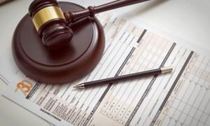 Hoàn thiện môi trường pháp lý, tăng tính cạnh tranh cho hoạt động dịch vụ kế toán