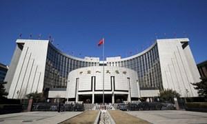 Trung Quốc sẽ không cắt giảm thêm dự trữ bắt buộc