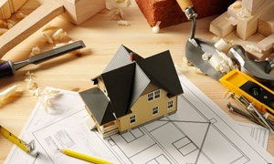 Muốn sửa nhà đón Tết thuận lợi, đừng mắc các lỗi sau