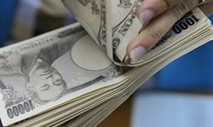 """UBS: """"Bong bóng Trump"""" sẽ nổ, đẩy yen lên giá mạnh"""