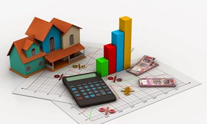Chống thất thu thuế thu nhập cá nhân từ hoạt động chuyển nhượng bất động sản