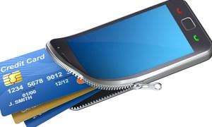 """Thị trường ví điện tử có đủ chỗ cho """"16 sứ quân""""?"""