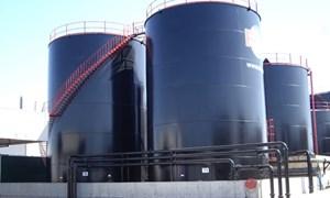 Iran kêu gọi các nước OPEC phối hợp bình ổn thị trường dầu mỏ