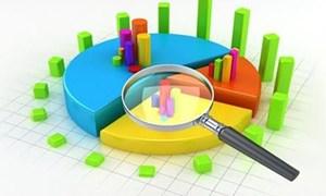 Giải pháp đẩy mạnh cổ phần hóa, thoái vốn nhà nước tại doanh nghiệp