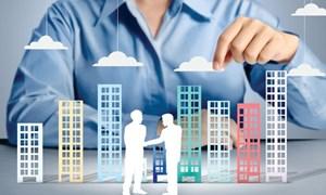 Một số giải pháp nâng cao công tác hỗ trợ pháp lý cho doanh nghiệp nhỏ và vừa
