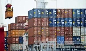 EU siết chặt quy định nhập khẩu với Trung Quốc
